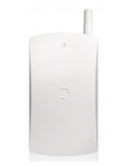 RILEVATORE DI VIBRAZIONI WIRELESS  HOME DEFENDER