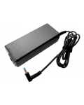 POWER SUPPLY FOR NOTEBOOK 19,5V 4,62A 90W WITH PIN 4.5X3,0MM DEDICATED HP
