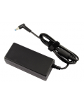 POWER SUPPLY FOR NOTEBOOK HP 19,5V 3,33A 65W