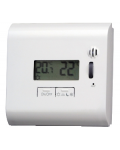 THERMOSTAT FROM DIGITAL ENVIRONMENT GBC