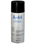 FROZEN SPRAY DUE-CI A-44 LowGWP
