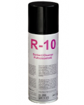 CLEAN CONTACTS DUE-CI R-10