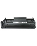 TONER COMPATIBILE HP Q2612A