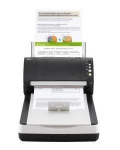 SCANNER DOCUMENTALE SCANJET FI-7240