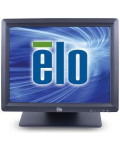 MONITOR TOUCH SCREEN  ELO 1517L
