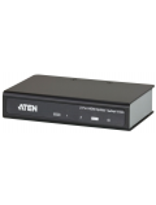 SPLITTER HDMI HDMI 4K2K a 2 porte