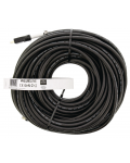 CAVO HDMI 25MT High-Speed-ETHERNET