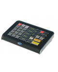 KEYBOARD T40 FOR CASH REGISTER MCT / RCH