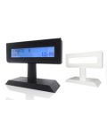 DISPLAY FOR CASH REGISTER PRINT F MCT / RCH