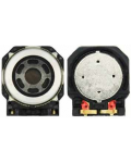 BUZZER RINGER LOUD SPEAKER COMPATIBLE FOR SAMSUNG GALAXY S5