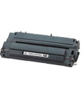 BLACK TONER COMPATIBLE HP C3903A