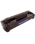 BLACK TONER COMPATIBLE HP C3906A
