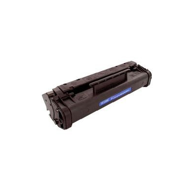 TONER NERO COMPATIBILE HP C3906A