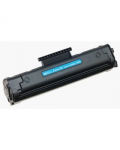 BLACK TONER COMPATIBLE HP C4092A