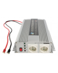 INVERTER 12V 1000 WATT HQ (CEE 7/3)