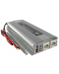 INVERTER SWITCHING 24 - 230 V 1700 W