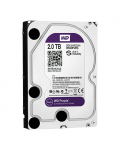 HARD DISK SATA-3 500GB 16MB 7200RPM