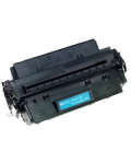TONER NERO COMPATIBILE HP C4096A