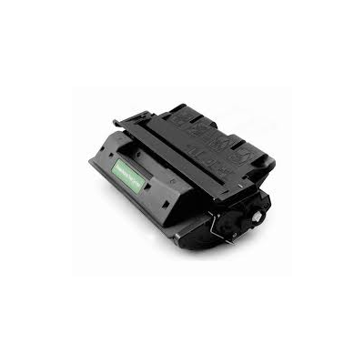 TONER NERO COMPATIBILE HP C8061X