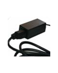 CAR AND CAR BATTERY CHARGER FOR SUPREME FLIPPER CASH REGISTER