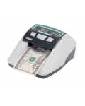 BANK NOTES DETECTOR FALSE RATIOTEC SOLDI SMART PRO USD
