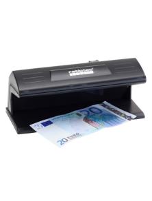 UV FALSE MONEY DETECTOR BANKNOTE 120