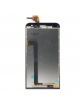 LCD ASSEMBLY SCREEN ASUS ZENFONE 2 LASER ZE500KL