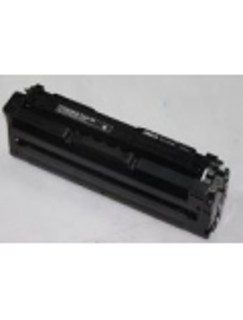 TONER NERO COMPATIBILE SAMSUNG CLT-K506L