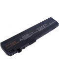 BATTERIA HP COMPATIBILE PER NOTEBOOK  -2000 mAh
