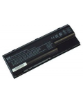 BATTERIA PER NOTEBOOK COMPATIBILE HP -7200 mAh