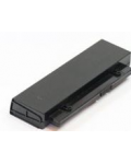 BATTERIA PER NOTEBOOK COMPATIBILE HP - 2200 mAh 14,8 volt