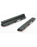 BATTERIA PER NOTEBOOK COMPATIBILE HP - 4400 mAh 10.8V - 11.1V