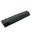 BATTERY FOR LAPTOP COMPATIBLE HP - 4400MAH
