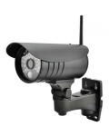 ADDITIONAL CAMERA ZODIAC GD8107