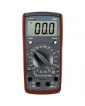 DIGITAL MULTIMETER UNIT UT-603