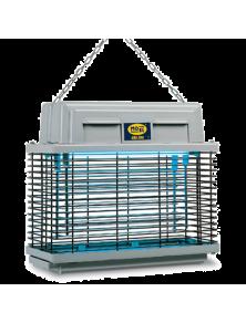ELECTRO INSECTICIDE MOEL CRI CRI PLC 15W 230V 50HZ