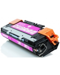 TONER MAGENTA COMPATIBILE HP 311A