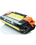 TONER GIALLO COMPATIBILE HP 311A