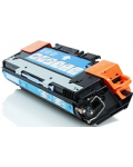 TONER CIANO COMPATIBILE HP 311A