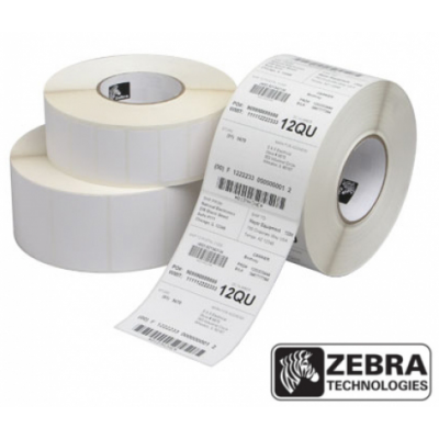 ETICHETTE IN CARTA Z-SELECT 2000T 70x32MM 4PZ