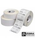 LABELS IN PAPER Z-SELECT 2000T 51x25 MM 8PZ