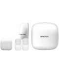 KIT ANTIFURTO WIRELESS iSNATCH SMART DEFENSE