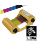 ZEBRA RIBBON COLOR 280 IMAGES FOR ZXP SERIES 3