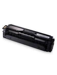 BLACK  TONER COMPATIBLE SAMSUNG CLT-K504S