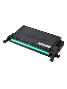 TONER NERO COMPATIBILE SAMSUNG FX-K5082L