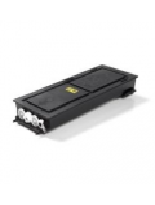 TONER NERO COMPATIBILE OLIVETTI Olivetti    D-Copia    D-Copia 2500 / D-Copia 2500 MF / D-Copia 2500 Series / D-Copia 3000 / D-C