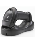 DATALOGIC BLUETOOTH IMAGER BAR CODE READER WITH BASE AND USB CABLE