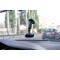 VIDEO RECORDING SYSTEM FOR VEHICLES WITH 4 CAMERAS