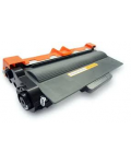 BLACK COMPATIBLE TONER BROTHER TN3380