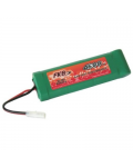 RECHARGEABLE BATTERY PACK ni-mh sc type 8.4 v 4600mah